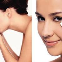 如何使卸妆油乳化更完全 这样洗脸对皮肤更好