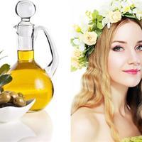 【图】特级初榨橄榄油可以护肤吗这些人不能使用
