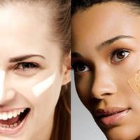 bb霜防晒霜使用顺序是什么 这些助你打造完美妆