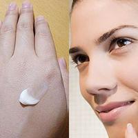 【图】bb霜怎么用教你正确的化妆常识