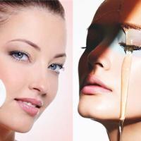【图】卸妆油和卸妆水的区别有哪些两大不同之处帮你轻松选择