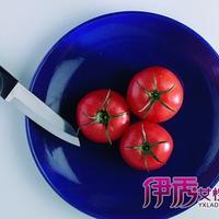 番茄加豆浆健康瘦两周减5斤
