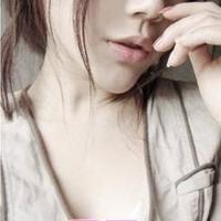夏日美妞的四大瘦脸秘笈(图)