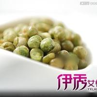 全面营养蛋白质粉保健康