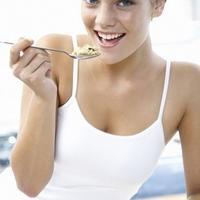 怎么样丰胸具功效的丰胸食物