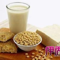8种豆浆减肥产品让你拥有迷人曲线