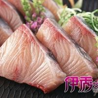 鱼肉减肥餐效果好过减肥药