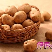 减肥or增肥?减肥我能吃土豆吗