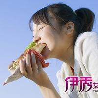 专家建议少量多餐高效减肥