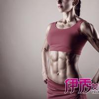 合理蛋白质摄入量能助减肥