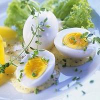 鸡蛋变炸弹警惕6种错误吃法