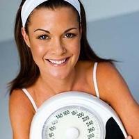 10种饮食减肥法简单快速减肥