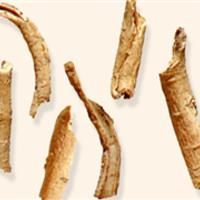五加皮的功效与作用五加皮用药禁忌