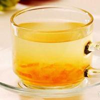蜂蜜柚子茶的功效与作用知多少?
