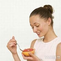 【图】怎么饮食减肥啊坚持9个原则你一定可以瘦