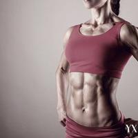 【图】肌肉怎么锻炼6大神奇运动让你快速拥有性感肌肉