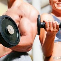 【图】健身器材有哪些?让你锻炼出魔鬼身材