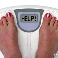 明星最爱减肥方法和肥肉说再见!