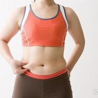 运动减肥效果好三种运动不能错过
