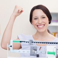 女孩们必备的减肥饮食技巧