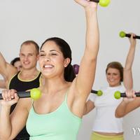 懒人减肥方法轻松减重瘦出曲线