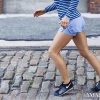 找出经常跑步不减肥的原因