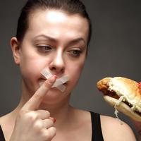 节食减肥好不好听听他们怎么说