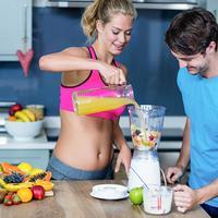 要警惕4个减肥失败的原因