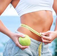 2017年减肥方法不运动只管正确吃