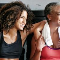 三种减肥运动适合所有年龄