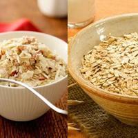 【图】燕麦片减肥方法有哪些三款瘦身粥还你完美身材