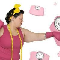 3个减肥秘诀减肥不再是难事