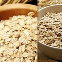 【图】燕麦片减肥方法效果显著春季燃烧脂肪的方法