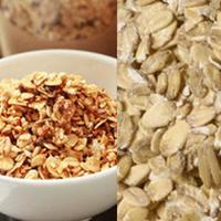 【图】美味的燕麦片减肥方法教你如何一瘦再瘦