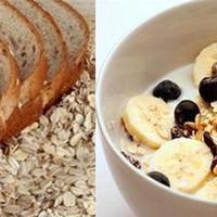 【图】有关燕麦片减肥方法一个月狂甩十斤不是问题