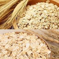 【图】燕麦片减肥方法有哪些专家支招佳的食用方式