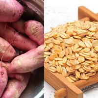 【图】三种燕麦片减肥方法不用节食也能瘦