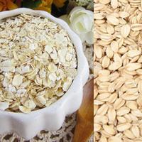 【图】燕麦片减肥方法真好多种选择体重减减减