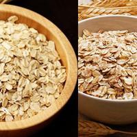 【图】健康的燕麦片减肥方法让你减脂路上少些困阻