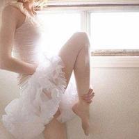 准新娘婚前瘦全身方法3招打造完美曲线