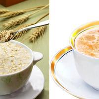 【图】燕麦片减肥方法有哪些为你推荐三种有效果的吃法