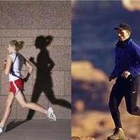 【图】正确跑步姿势到底有多重要不要让你的步都白跑了