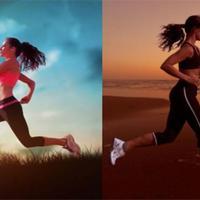 【图】跑步减肥效果好吗正确的方法很重要