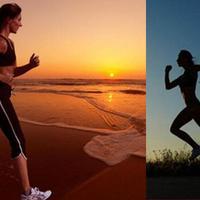 【图】跑步姿势是怎样的3个常见的误区你需知