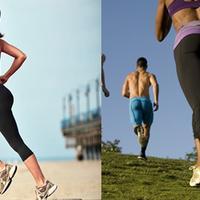 【图】跑步减肥计划表这么做让你的脂肪加倍燃烧