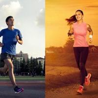 【图】跑步减肥多久见效持之以恒瘦的快
