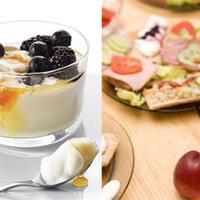 【图】瘦身食物怎么搭配科学的方法教给您