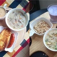 营养早餐食谱 这么吃营养又健康