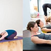 睡前瑜伽真的有效吗 找准呼吸节奏很关键