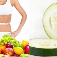 【图】瘦身食物有哪些健康饮食小盘点